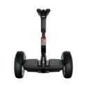 Гироскутер Xiaomi Segway Ninebot Plus