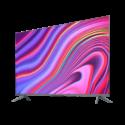 """Телевизор Xiaomi MiTv 5 55"""" Pro L55M6-5P"""