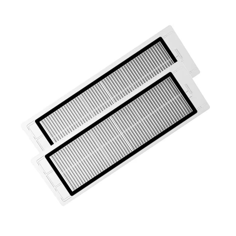 Воздушный фильтр для робота-пылесоса Xiaomi Robot Vacuum 1G/Mop Essential