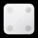 Умные весы Xiaomi Mi Body Composition skale 2