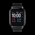Умные часы Hayloy smart watch 2 (LS02)