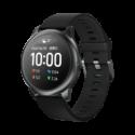 Умные часы Hayloy smart watch solar (LS05)