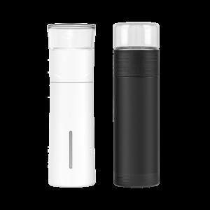 Термоc Xiaomi Pinztea Portable Water Bottle 300мл.
