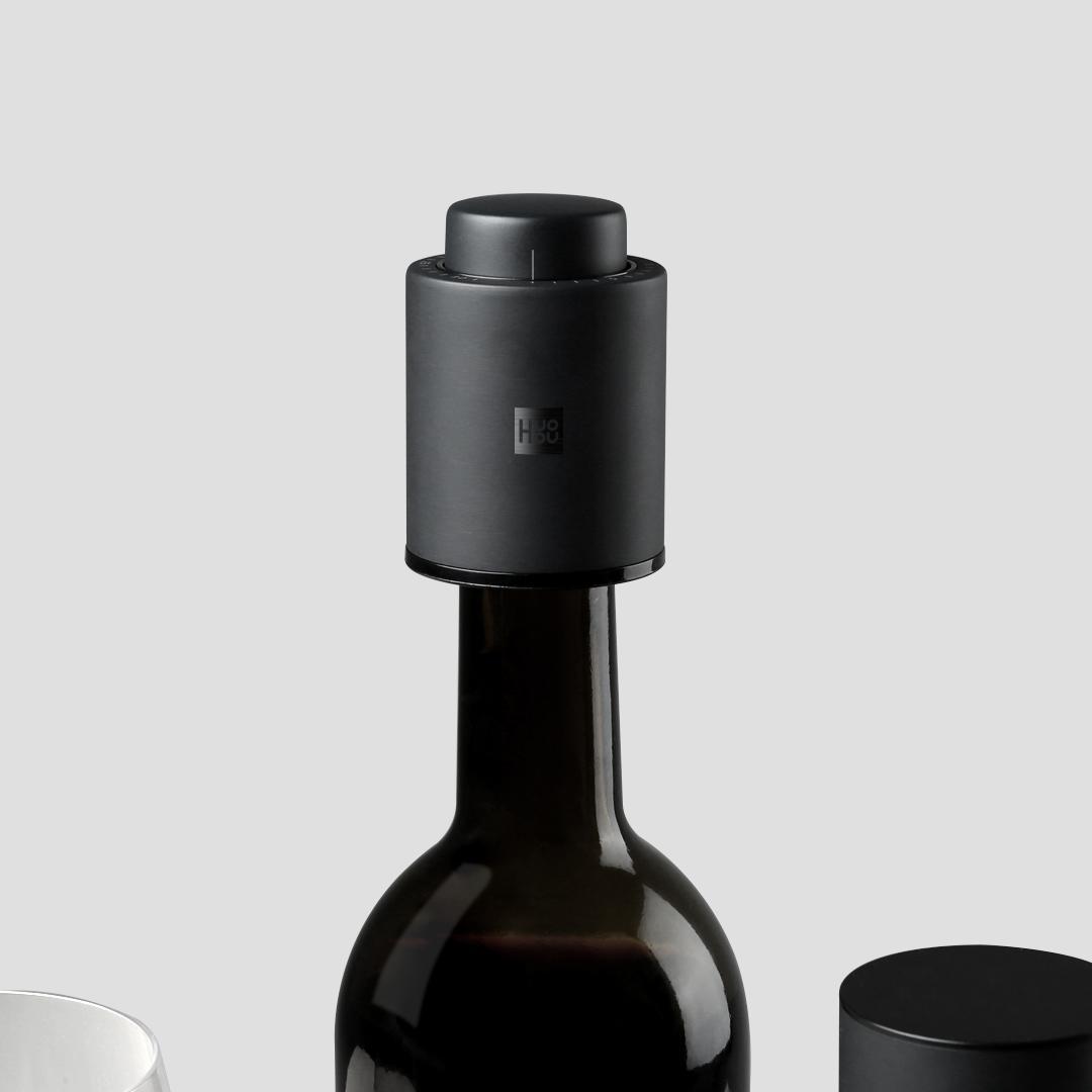 Подарочный винный набор Xiaomi Huo Hou