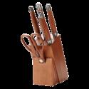Набор ножей Xiaomi Velosan
