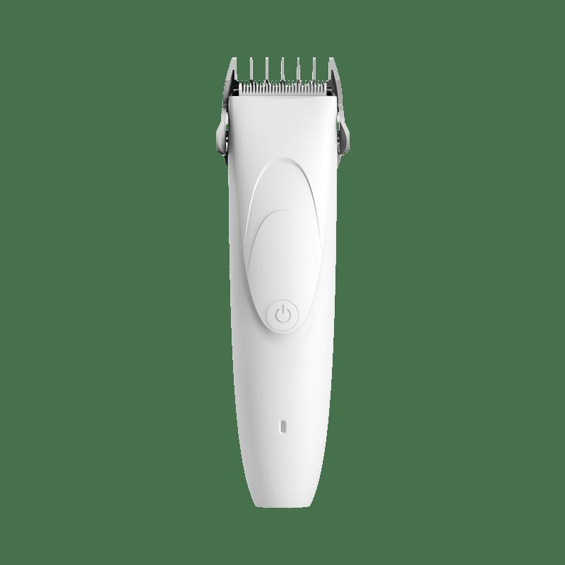 Машинка для стрижки животных Xiaomi Pawbby Pet Shaver