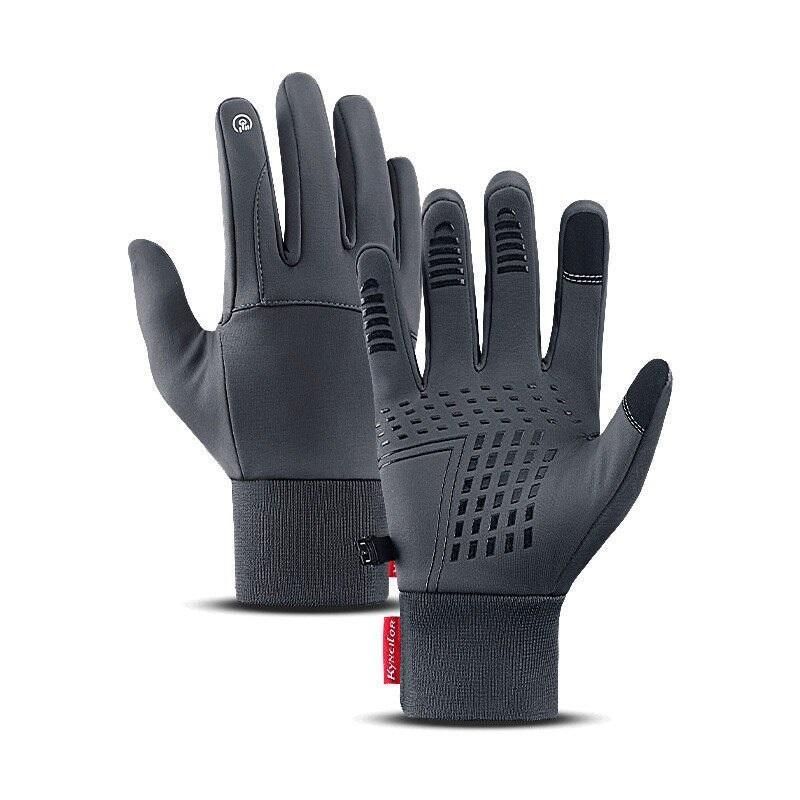 Ветрозащитные перчатки Xiaomi