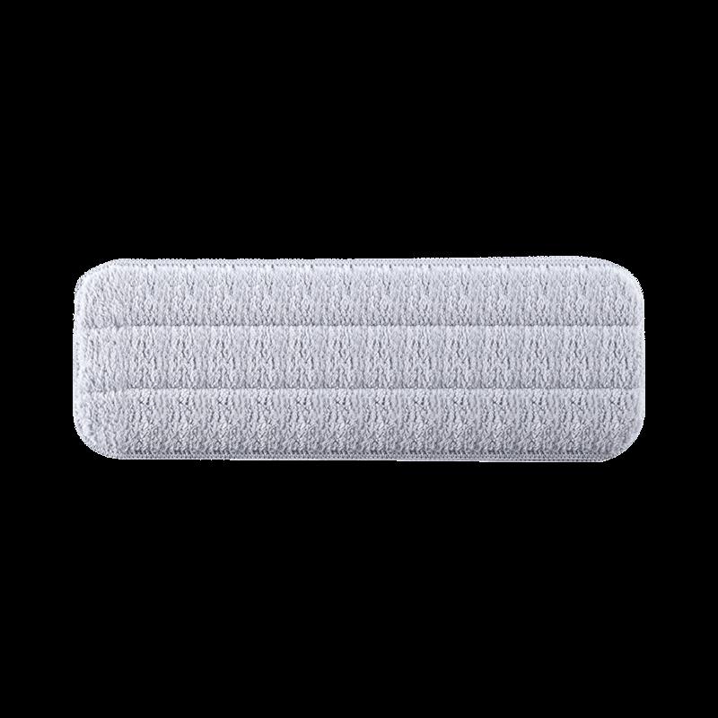 Тряпочки для швабры Xiaomi Deerma Water Spray