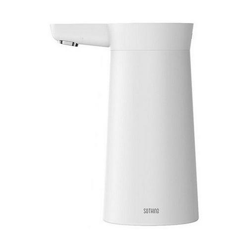 Автоматическая помпа Xiaomi Sothing Bottled Water Pump
