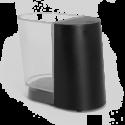 Весы для корма Xiaomi Petwant Electronic Measuring Cup
