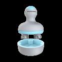 Массажер для головы Xiaomi Mini Head Massage M2