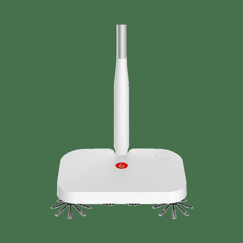 Электровеник Xiaomi Wireless Handheld Sweeper