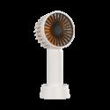 Портативный настольный вентилятор Xiaomi Bcase