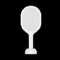 Электрическая мухобойка-репеллент Xiaomi SOLOVE P1