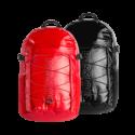 Рюкзак IGNITE Sports Backpack