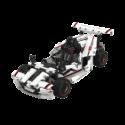 Конструктор гоночная машина Xiaomi Smart Building Blocks Road Racing