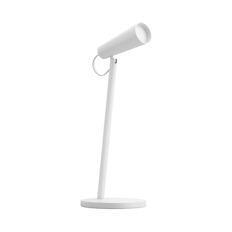 Настольная лампа  Mijia Charging Table Lamp