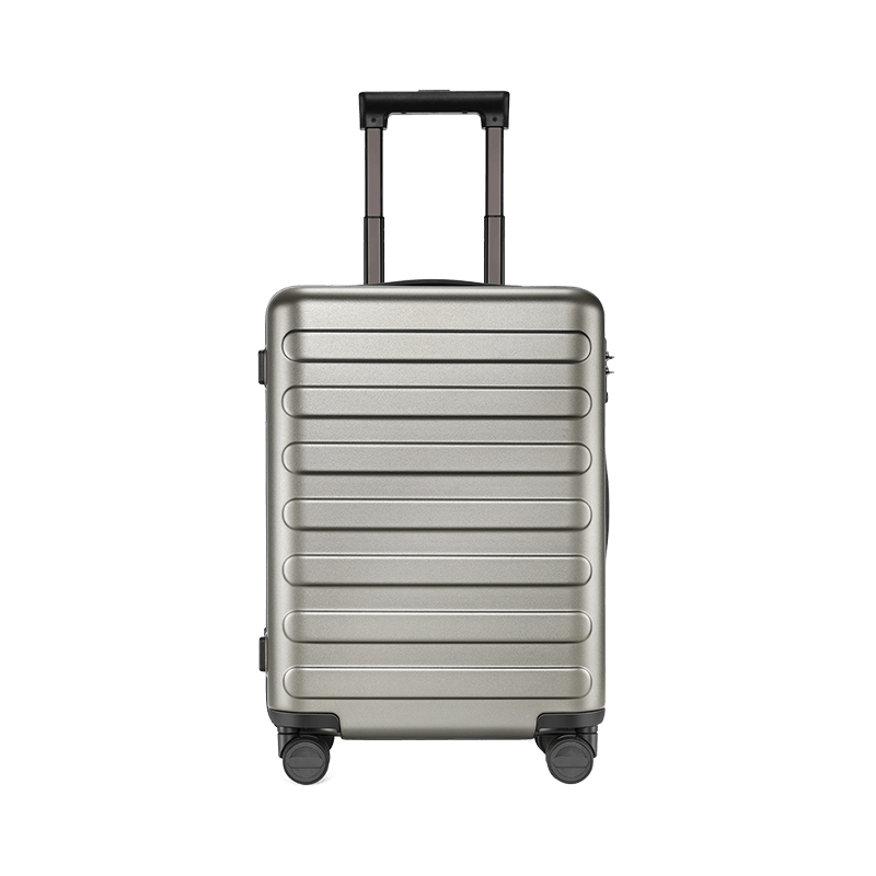 Чемодан Xiaomi 90 Points Seven Bar Suitcase