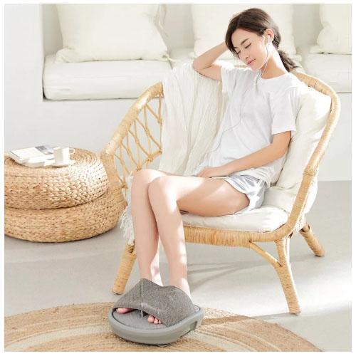 Массажер для ног Xiaomi LeFan Foot Massage LF-ZJ007-MGY