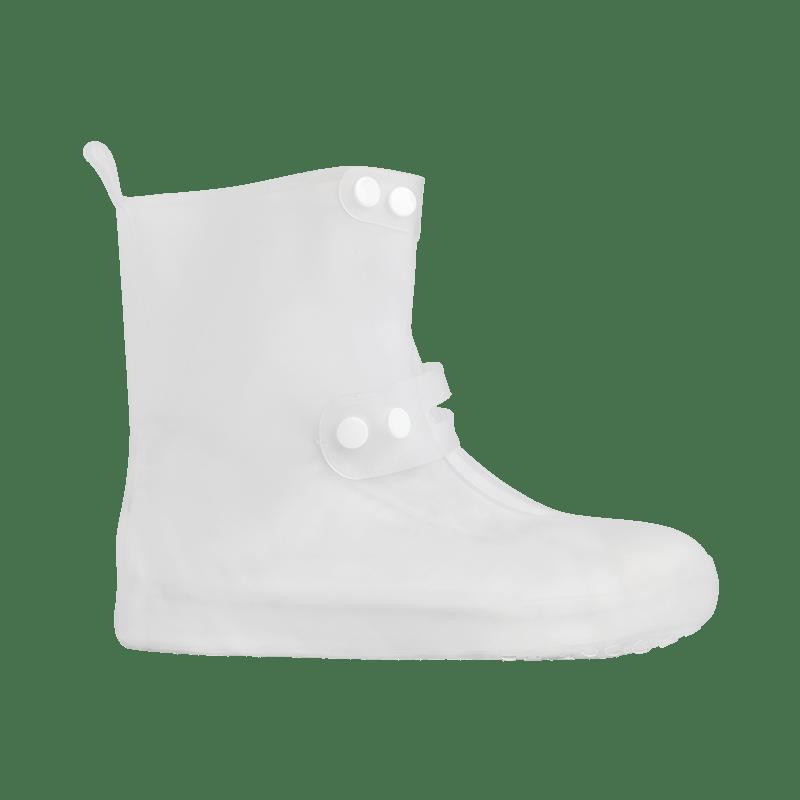 Водонепроницаемые бахилы Xiaomi Zaofeng Rainproof Shoe Cover