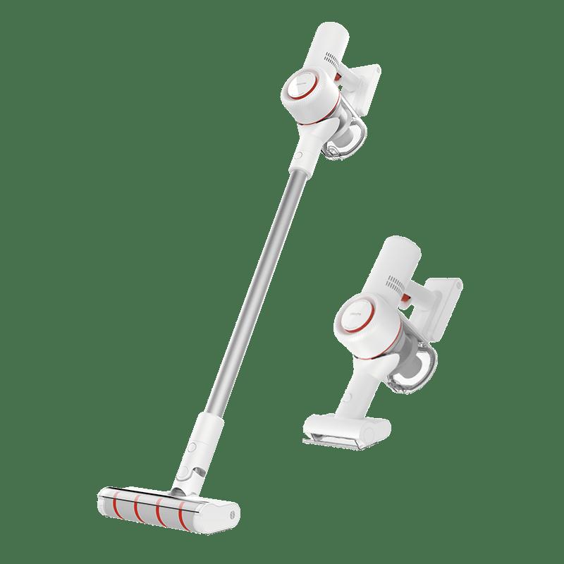 Беспроводной пылесос Dreame V9 Vacuum Cleaner
