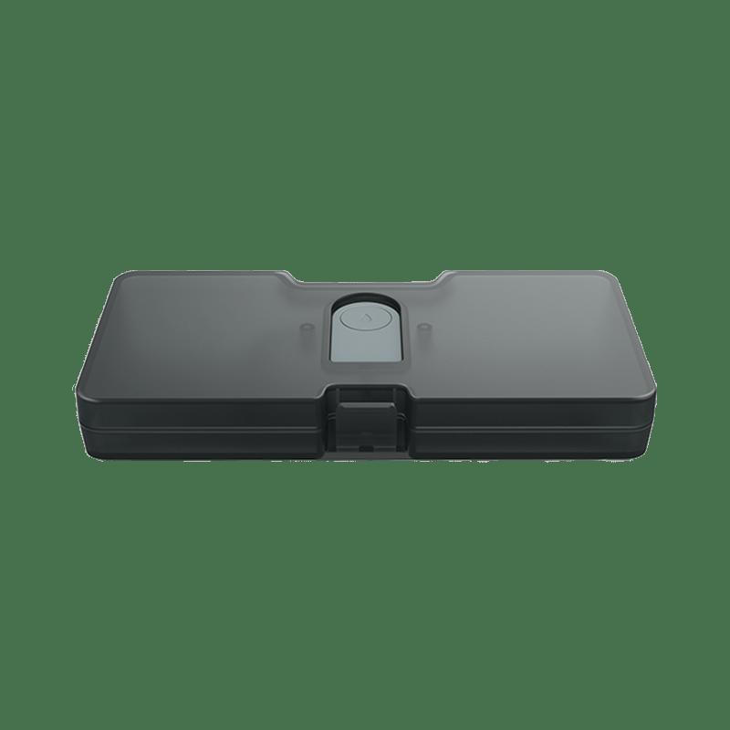 Контейнер для робота-пылесоса LDS