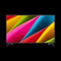"Телевизор Xiaomi MI Tv 4A 55"""