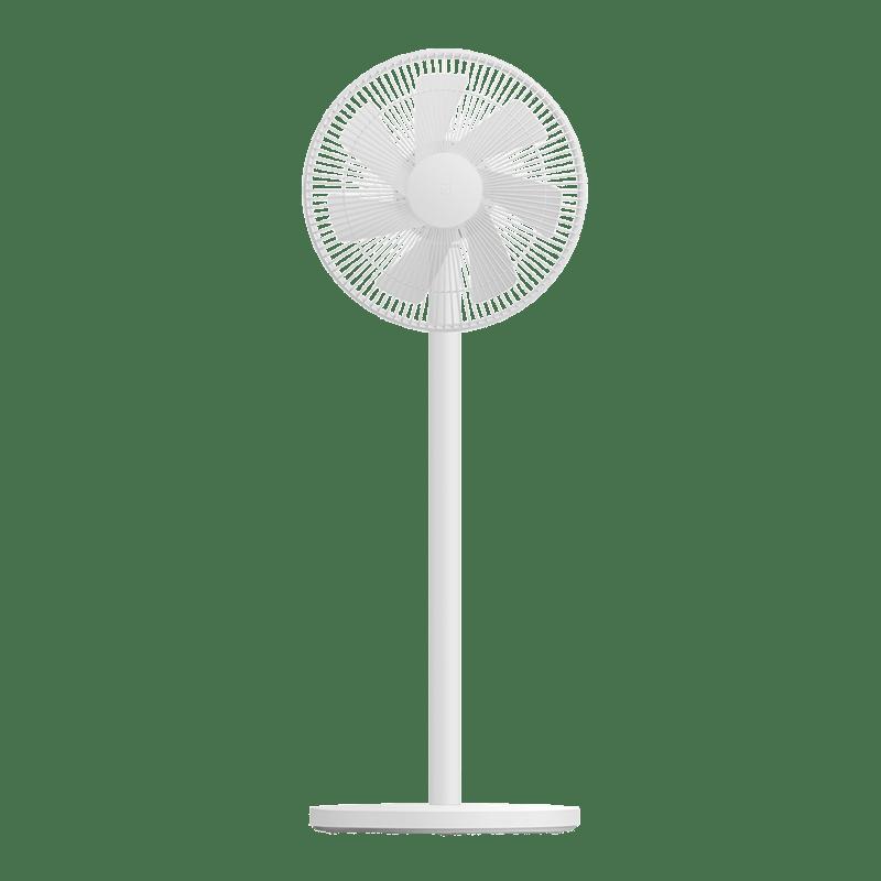 Вентилятор Xiaomi Mijia 1X (BPLDS01DM)