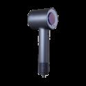 Фен для волос Xiaomi Zhibai HL9