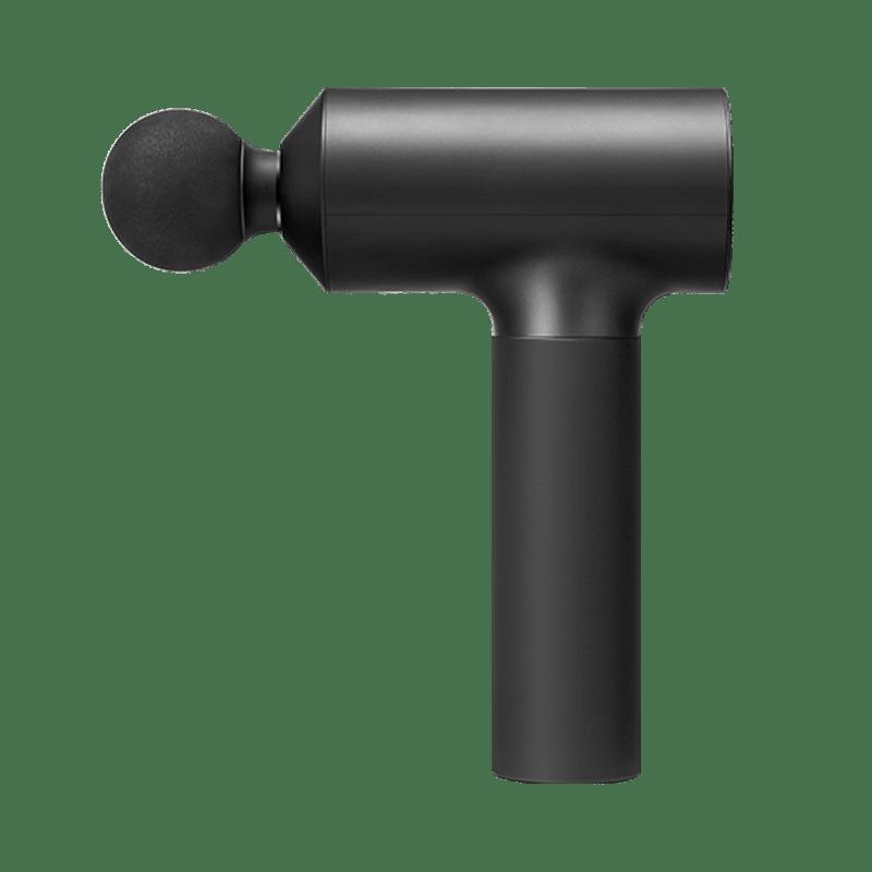 Массажер фасциальный Xiaomi Mijia MJJMQ01-ZJ