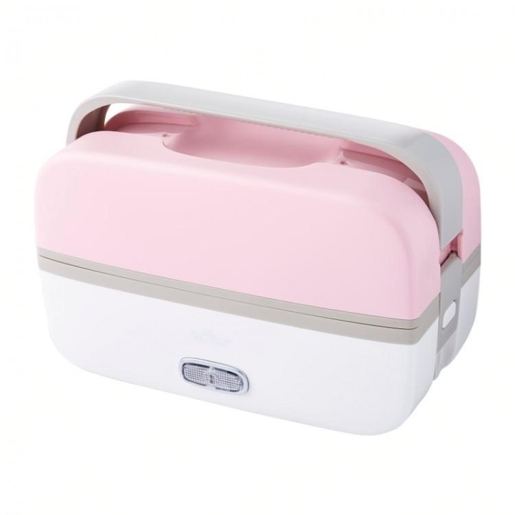 Ланч-бокс Xiaomi Small Bear Electric Lunch Box