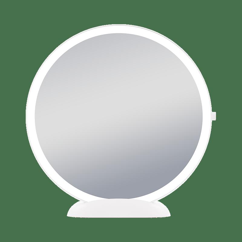 Зеркало для макияжа Xiaomi Jordan Judy NV534