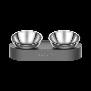 Миска для животных Xiaomi Petkit 15° Metal Version