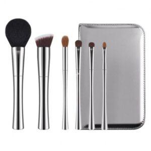 Набор кисточек для макияжа DUcare Exquisite Makeup Brush