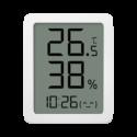 Метеостанция Xiaomi Miaomiaoce LCD MHO-C601