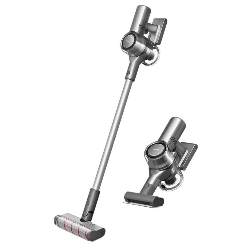 Беспроводной пылесос Dreame Cordless Vacuum V11 SE