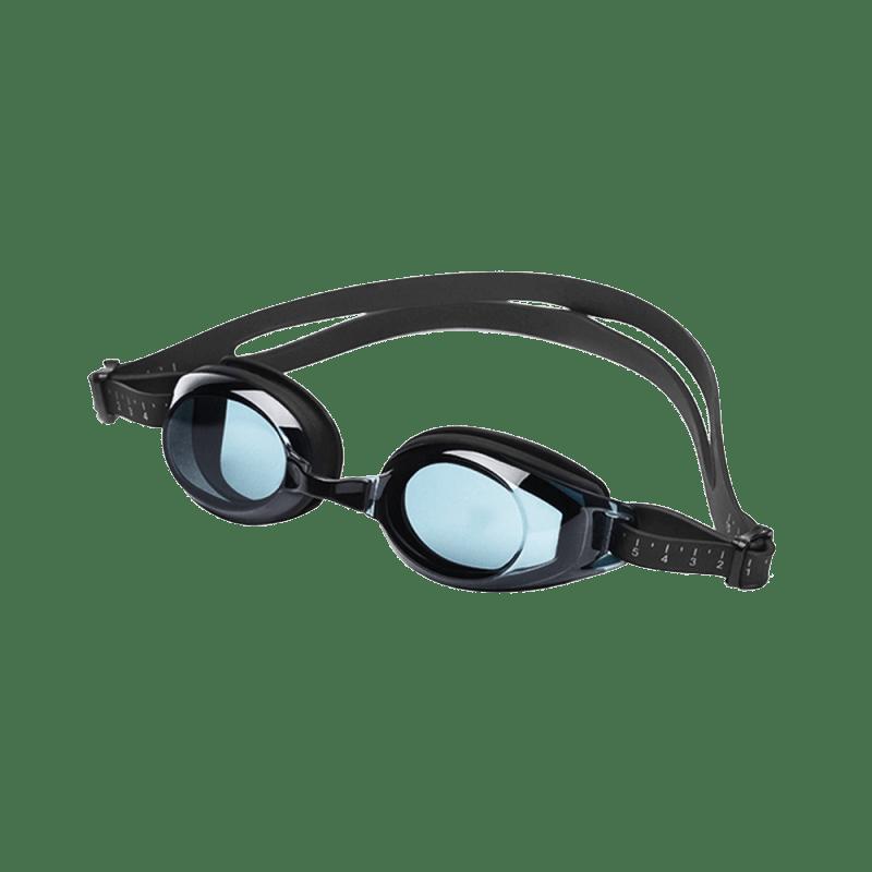 Плавательные очки Xiaomi TS Turok Steinhardt
