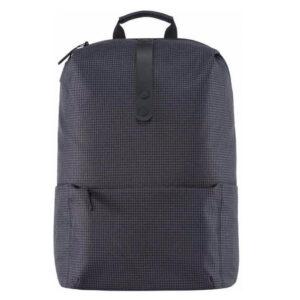 Рюкзак Xiaomi Leisure Backpack