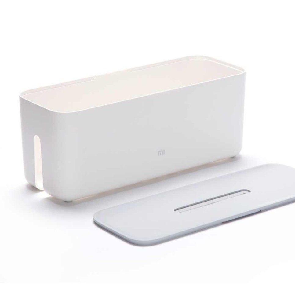 Органайзер для проводов Xiaomi Storage Box