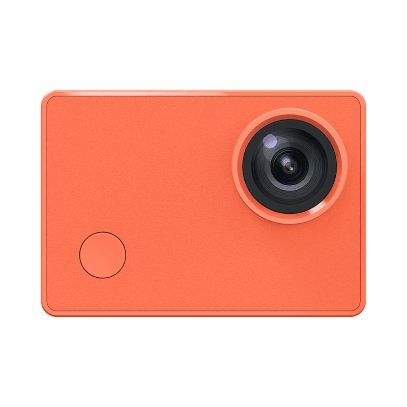 Экшн-камера Xiaomi Seabird 4K