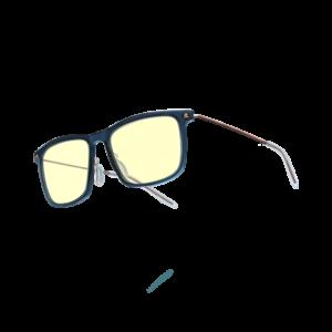 Очки для компьютера Xiaomi MiJia Blu-ray Goggles Pro