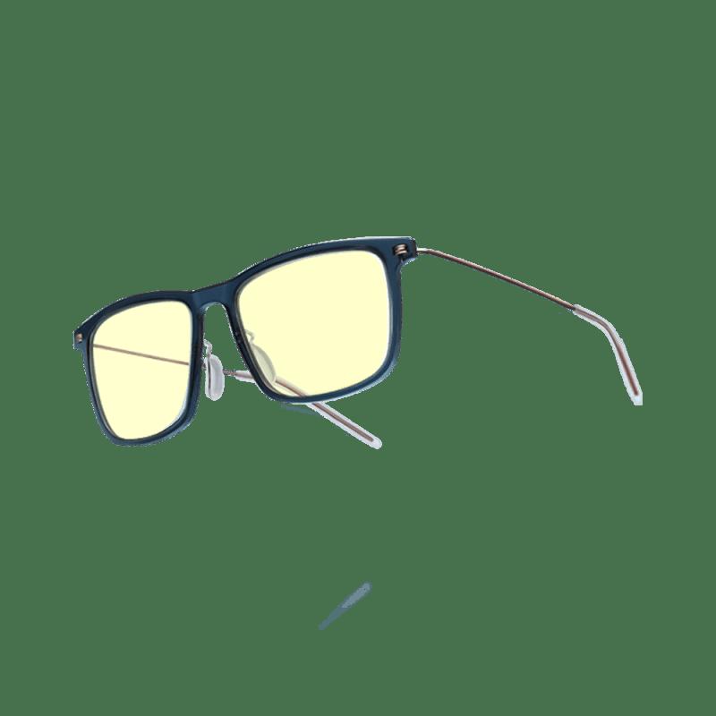 Компьютерные очки Xiaomi MiJia Blu-ray Goggles Pro