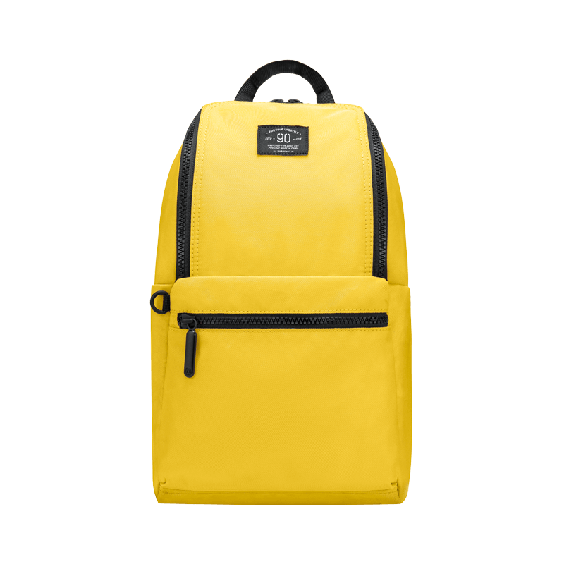 Рюкзак 90 Points Pro Leisure Travel Backpack