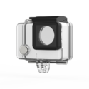 Аквабокс для экшн-камера Seabird 4K
