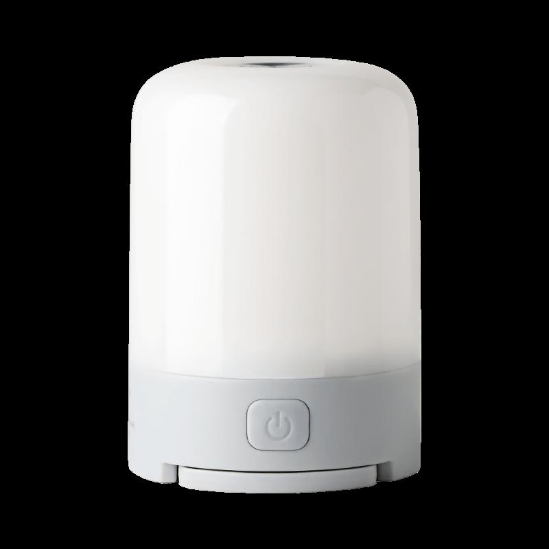 Портативный фонарь Nextool Multifunctional Light Outdoor Camp