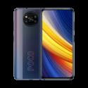 Смартфон POCO X3 PRO