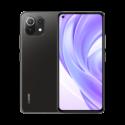 Смартфон Xiaomi Mi 11 Lite