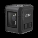 Уровень строительный лазерный AKKU Infrared Laser Level