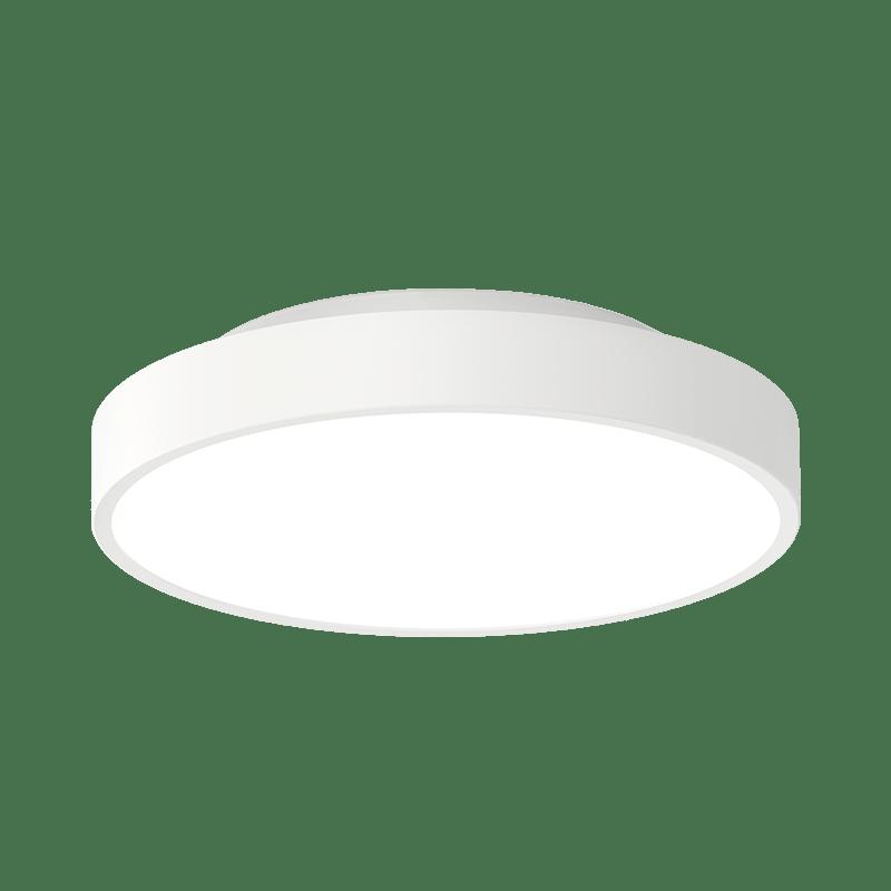 Потолочная лампа Yeelight LED Smart Ceiling Lamp Pro