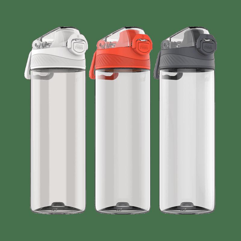 Бутылка для воды Quange Tritan Bottle